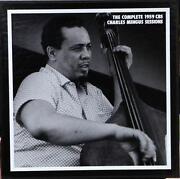 Charles Mingus LP