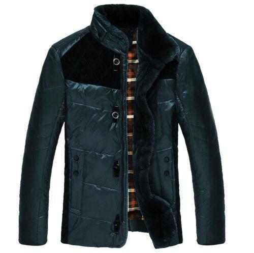 canada goose jackets uk ebay