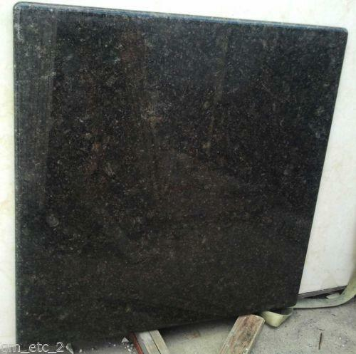 Granite Table Top Ebay