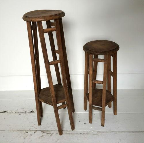 Mid Century Modern Seating: Vintage Mid Century Modern Furniture
