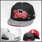 Jordan Retro 3 Hat
