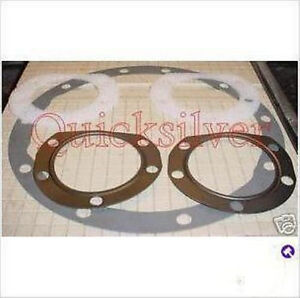 Mopar-8-3-4-Rear-Axle-Gasket-Kit-New