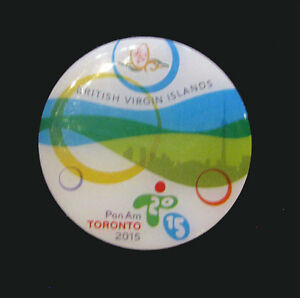New-Olympic-British-VIRGIN-ISLANDS-NOC-Internal-team-delegation-undated-pin