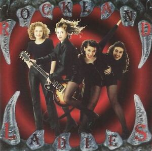 ROCKLAND-LADIES-CD-Introducing-Female-Ukrainian-Psychobilly-Raucous-Brand-New