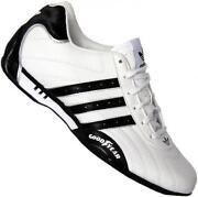 adidas Adi Racer Goodyear