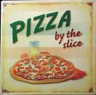 Restaurant Pizza Oven