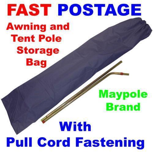 Tent Pole Bag Ebay