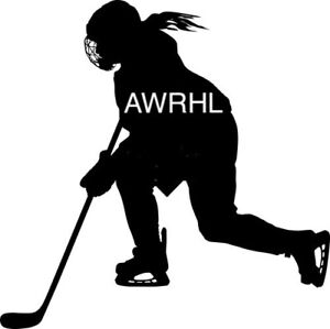 Women's Hockey League Has Room for 2 More Teams - Fall 2018