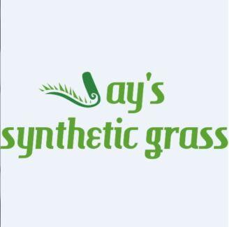 Artificial Grass Install Carlisle Victoria Park Area Preview