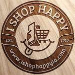 I Shop Happy
