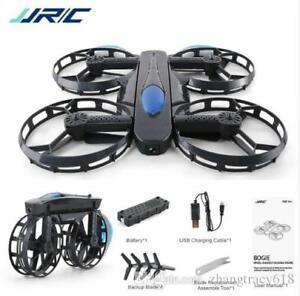 Brand New Drone 720p HD camera