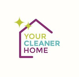 NEW YEAR - NEW ROLE!! - Come & join us, we are looking for Full/Part Time Residential Home Cleaners