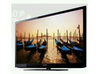Sony KDL42EX410 42 inch Widescreen Full HD 1080p LED Backlit TV with Freeview