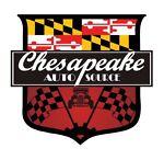 Chesapeake Auto Source