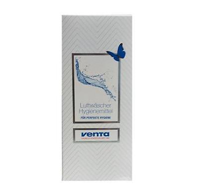 orginal Venta Hygienemittel 500ml für Venta Luftwäscher