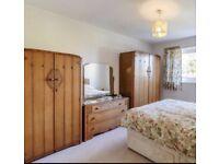 Austinsuite bedroom furniture set