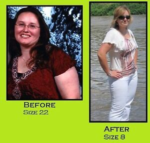 Isagenix Products - Buy Wholesale and Save