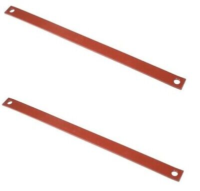 Stabilizer Arms For Ford 2n 600 800 8n 9n Naa Or Massey Ferguson To20 To30 To35
