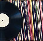 jims-vinyl.media.store