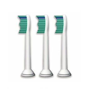 3pc-For-Philips-Sonicare-Healthywhite-Replacemnt-Toothbrush-Heads-HX6750-HX6731
