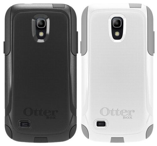 OEM Authentic Otterbox Commuter Series Case for Samsung Galaxy S4 Mini