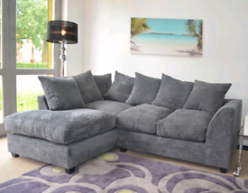 🟦✨BEST QUALITY DESIGNER SOFAS ON LIMITED STOCK CLEARANCE SALE✨🟦