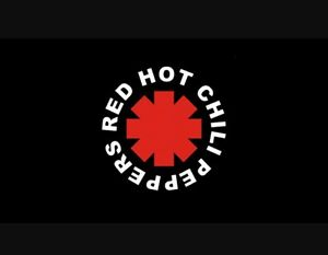 Red Hot Chili Peppers Tickets- June 22
