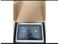 Binatone Android Tablet Boxed