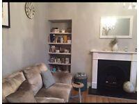 Double room for rent in lovely Rosemount area