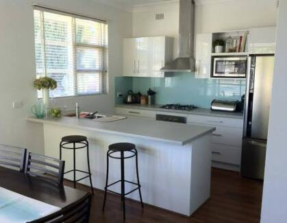 BEST PRICES AND BEST QUALITY KITCHENS & LAUNDRIES IN MELB Clayton Monash Area Preview