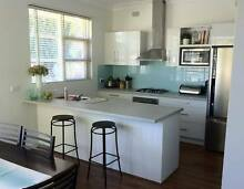 BEST PRICE KITCHENS IN MELB FULLY ASSEMBLED, 2 PAC, SOFT CLOSE Clayton Monash Area Preview