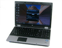 HP Probook 6555B   HDMI   Windows 7