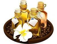 aromatherapist holistic practitioner at Natural Origins Inc.