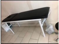 Massage Table/ Bed