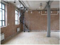 Glasgow city centre Commercial Painting co/offices shops restaurants flats stairwells large areas