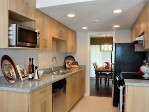 Gorgeous! Luxury 3 Bedroom Townhome in Upper Lonsdale North Shore Greater Vancouver Area image 3
