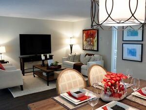 Gorgeous! Luxury 3 Bedroom Townhome in Upper Lonsdale North Shore Greater Vancouver Area image 5