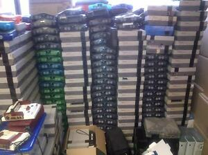 Looking for an N64 ? We have nintendo 64s in stock !