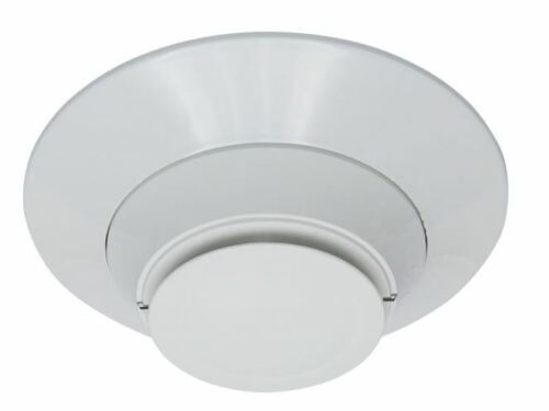 NOTIFIER FSP-951 SMOKE DETECTOR // DIRECT REPLACEMENT FOR THE FSP-851