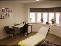 Sports massage, MLD, soft tissue massage, cupping, pregnancy massage hotstone massage