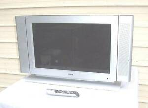 """66 cm  ( 26 """" ) Benq LCD Screen or TV Inala Brisbane South West Preview"""