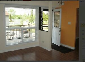 Clean & Spacious 2 Bedroom Condo For Rent -MUST SEE-