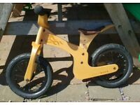 Early Rider Balance Bike - Lite 12""