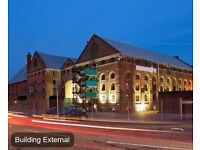 CARDIFF Office Space to Let, CF24 - Flexible Terms   5 - 80 people