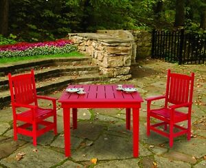 Benmiller Home & Garden Adirondack Furniture London Ontario image 6