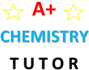 CHEMISTRY TUTOR SOS HELP LESSONS LAB REPORTS ASSIGNMENTS PhD MS+