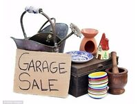 CASH FOR TRASH --Sell Unwanted Items, Unwanted Stock & Unwanted Stuff For Cash -