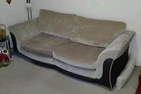 Sofa for sale £150