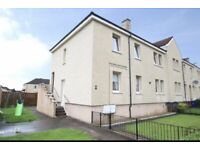 Three Bedroom Unfurnished Upper Cottage With Private Garage, Driveway & Garden Flat For Rent