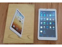 3G Tab 9inch Android dual Camera /Dual Sim Brand New